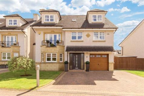701c3c6e4ab Properties For Sale in Bathgate - Flats   Houses For Sale in ...
