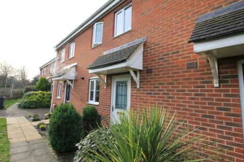 2 Bedroom Houses To Rent In Norwich Norfolk
