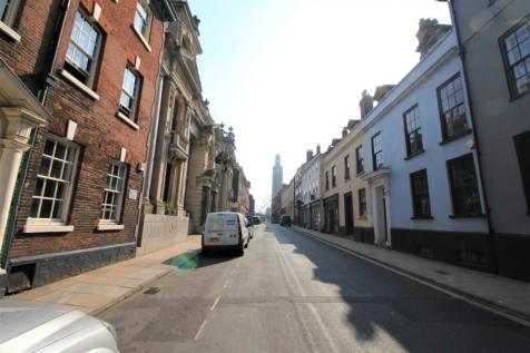 Properties To Rent In Norwich Rightmove
