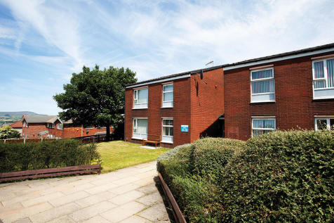 Properties To Rent By Hanover Housing Association Nelson