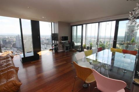 Flats For Sale In Manchester City Centre Rightmove