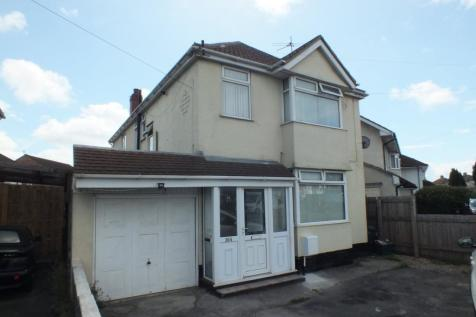 Properties To Rent in Somerset - Flats & Houses To Rent in