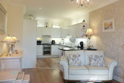 2 Bedroom Flats For Sale in Carlisle, Cumbria - Rightmove