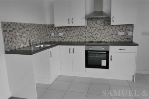 Properties To Rent in Birmingham - Flats & Houses To Rent in ... on flat painting, flat flowers, flat pool, flat photography, 3 bed design, flat houses in trinidad, flat chair, flat storage, roofing style roof design, apartment design, flat lighting, bungalow design, flat art, flat kitchen, 2 bedroom design, flat space, flat decor, lodge design, flat wall, flat furniture,