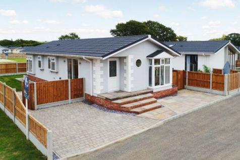 Park Homes For Sale In Essex Rightmove