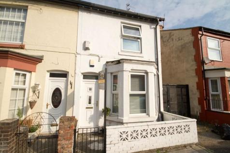 2 Bedroom Houses To Rent in Liverpool, Merseyside - Rightmove