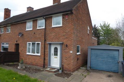 3 Bedroom Houses For Sale | 3 Bedroom Houses For Sale In Birmingham Rightmove
