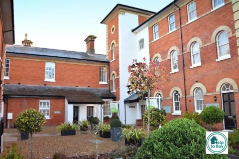 2 bedroom houses for sale in ipswich suffolk rightmove rh rightmove co uk Homes for Rent Single Family Home Floor Plans