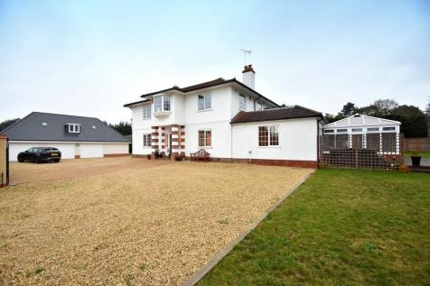 properties for sale in ipswich flats houses for sale in ipswich rh rightmove co uk Family House Family House