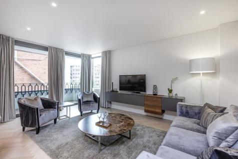 Properties To Rent In Notting Hill Flats Houses To Rent In Mesmerizing 2 Bedroom Serviced Apartments London Concept Decoration