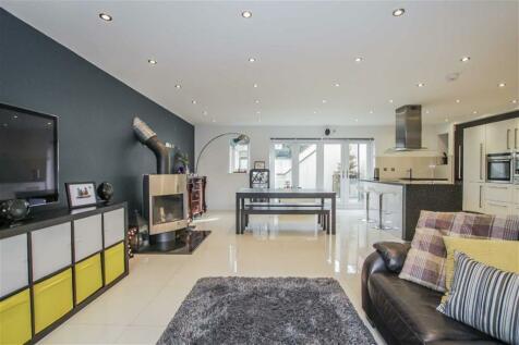 3 bedroom houses for sale in edgeside rossendale lancashire