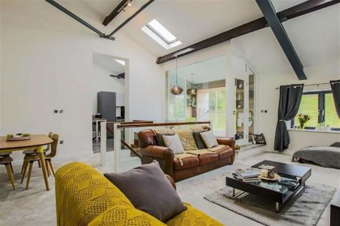 2 bedroom flats for sale in balladen rossendale lancashire rightmove