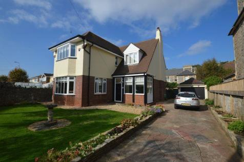 Properties For Sale In Weston Super Mare Flats Houses For Sale