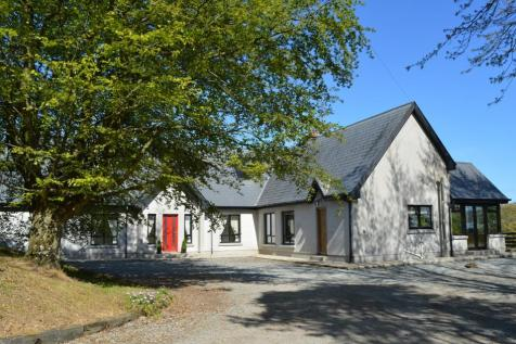 Property For Sale in Wexford - Rightmove