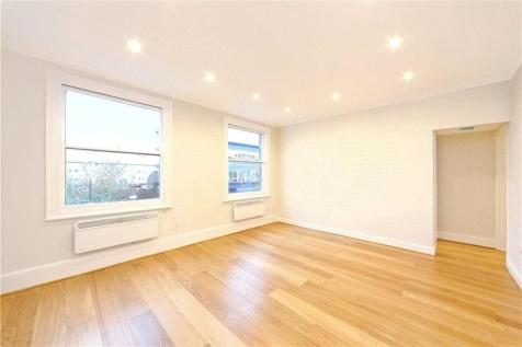 Properties To Rent In Chalk Farm Rightmove