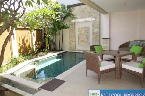 Properties For Sale In Indonesia Rightmove