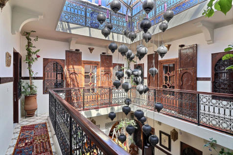 Property For Sale In Marrakech Rightmove