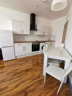 Properties To Rent In Swansea County Of Rightmove