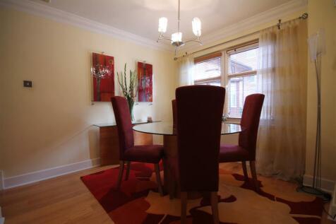 2 Bedroom House Loft Conversion Custom Web Design Co Uk
