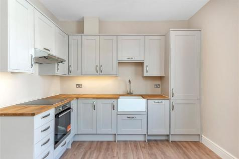 Properties To Rent in West London - Flats & Houses To Rent in West