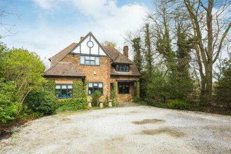 properties for sale in denham flats houses for sale in denham rh rightmove co uk