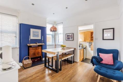 Properties For Sale In South London Rightmove