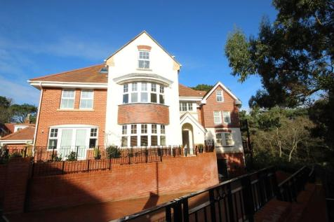 2 Bedroom Flats For Sale In Westbourne Bournemouth