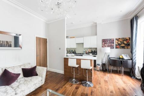 Properties For Sale in Chelsea - Flats & Houses For Sale in Chelsea ...
