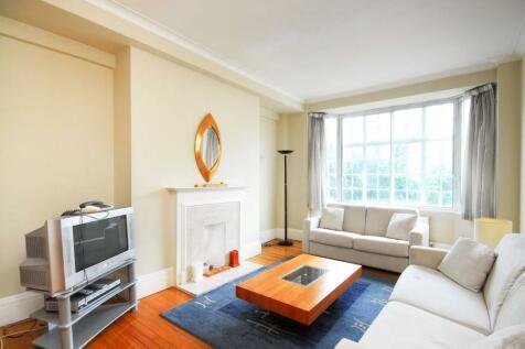 Properties To Rent In Kensington Flats Houses To Rent In