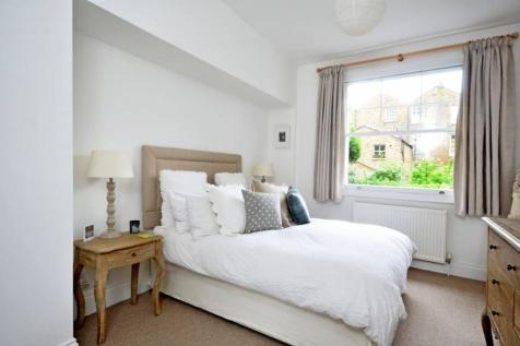 Properties To Rent In Hackney Rightmove