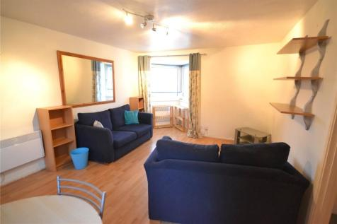 Properties To Rent In South Wales Flats Houses To Rent In South Wales Rightmove