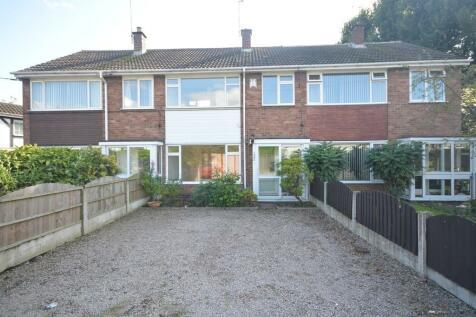 Properties To Rent in Warwickshire - Flats & Houses To Rent