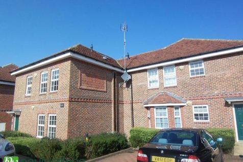 Properties To Rent in Potters Bar - Flats & Houses To Rent in ... on audio bar, mac bar, basic bar,