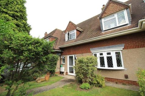Property For Sale In Almondsbury