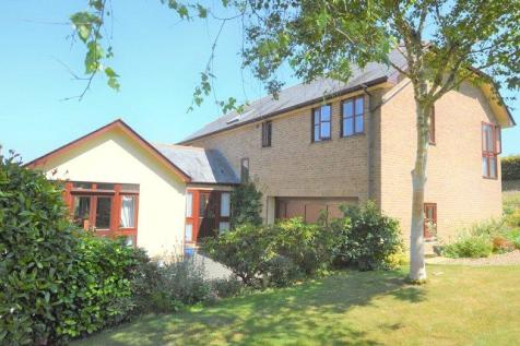 Awe Inspiring Properties For Sale In Devon Flats Houses For Sale In Beutiful Home Inspiration Aditmahrainfo