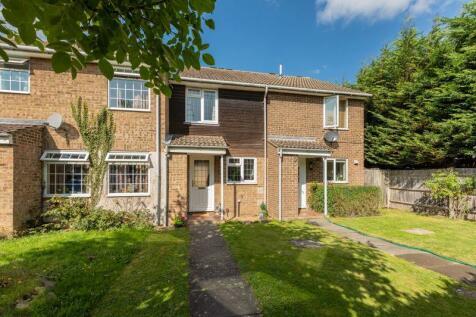 Properties For Sale In Maidenhead Rightmove