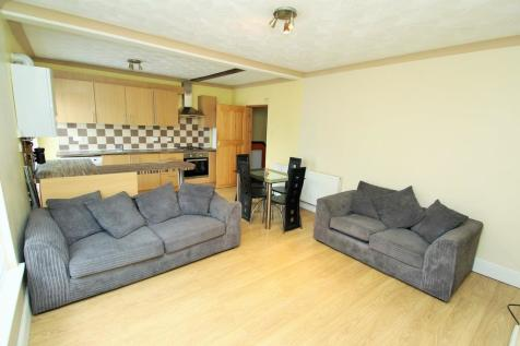 Prime 2 Bedroom Flats To Rent In Reading Berkshire Rightmove Download Free Architecture Designs Ogrambritishbridgeorg