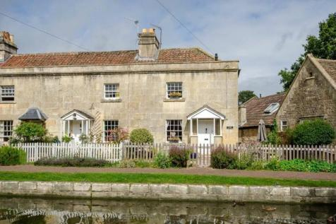 1 Bedroom Houses For Sale In Bath Somerset Rightmove