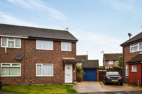3 Bedroom Houses To Rent In Clacton On Sea Es