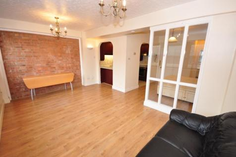 studio flats to rent in east london rightmove