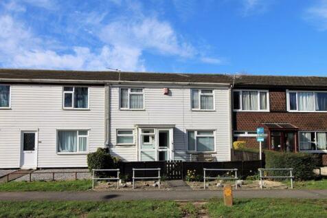 Properties For Sale In Bradley Stoke Rightmove