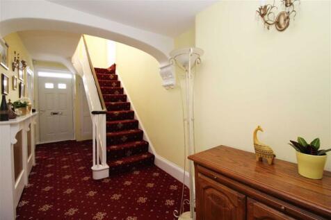 f90020d35469 Properties For Sale in Beverley - Flats   Houses For Sale in Beverley -  Rightmove !