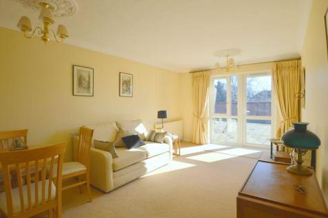 1 Bedroom Houses For Sale In Pinner Middle