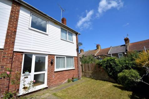 Terraced Houses To Rent In Thanet Kent Rightmove