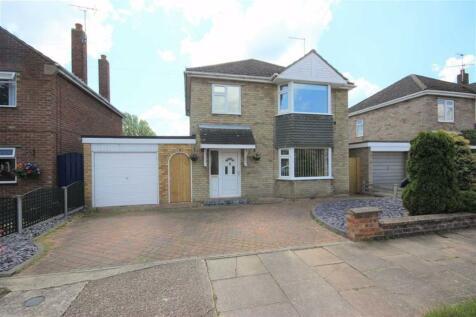 c9987a3e36521 3 Bedroom Houses For Sale in Lincoln, Lincolnshire - Rightmove