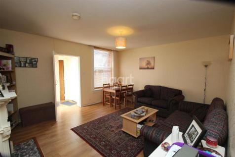 1 bedroom flats to rent in edgbaston, birmingham - rightmove