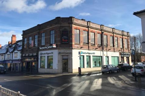 commercial properties for sale in sutton coldfield rightmoveproperty image 1
