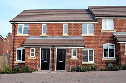 properties for sale in leamington spa flats houses for sale in rh rightmove co uk