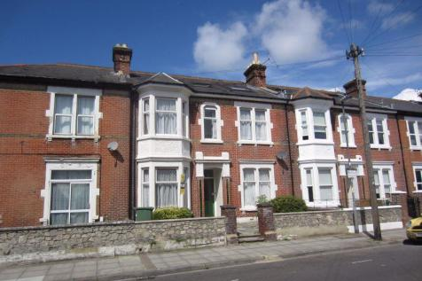Properties To Rent In Portsmouth Flats Houses To Rent In