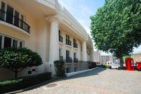 5 Bedroom Houses For Sale In Tower Hamlets London Borough Rightmove